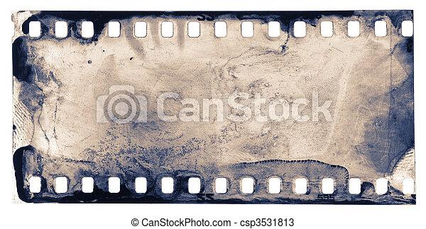 film background - csp3531813
