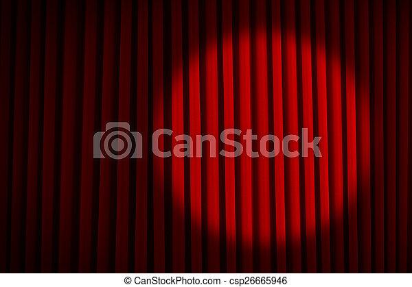 https://comps.canstockphoto.nl/film-schijnwerper-rode-gordijnen-stockfoto_csp26665946.jpg