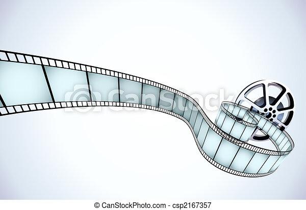 film - csp2167357