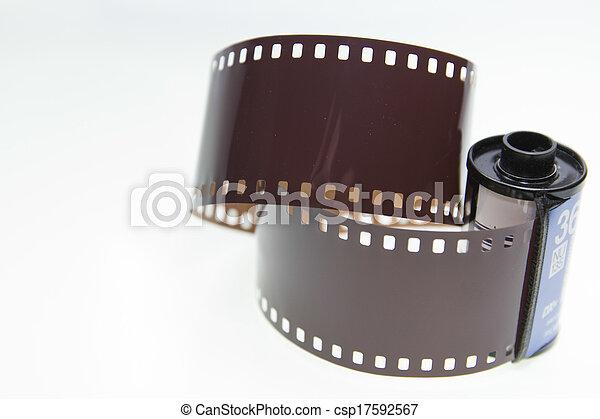 film - csp17592567