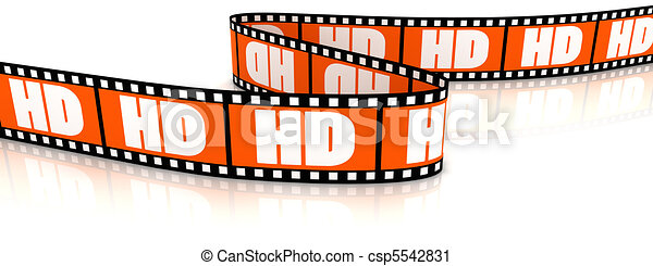 film zigzag with word hd 3d film zigzag with word hd on it