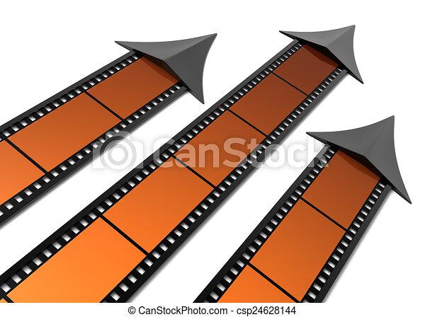 Filme, bewertung.