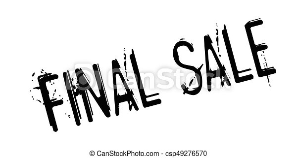 Final Sale Rubber Stamp Grunge Design With Dust Scratches Effects Can Be Easily Removed For A Clean Crisp Look Color Is Changed