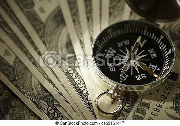finance  - csp3161417