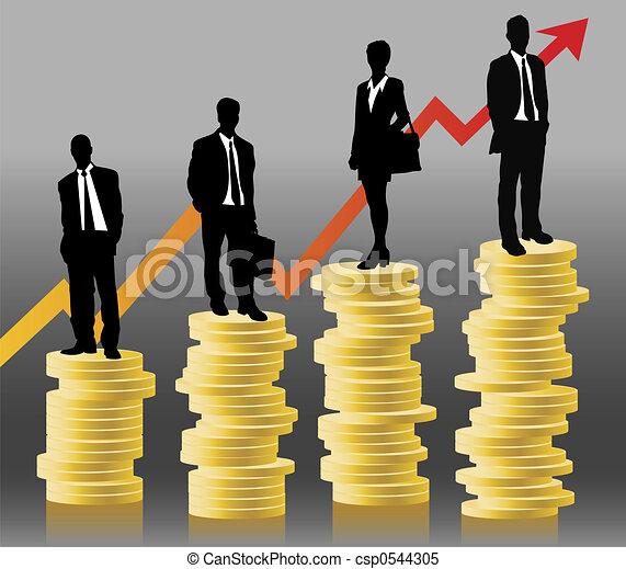 FINANCE - csp0544305