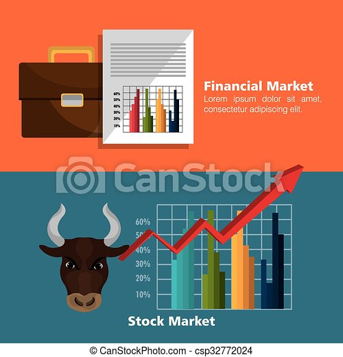 Financial market and investments - csp32772024