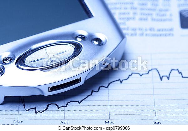 Financial planning - csp0799006