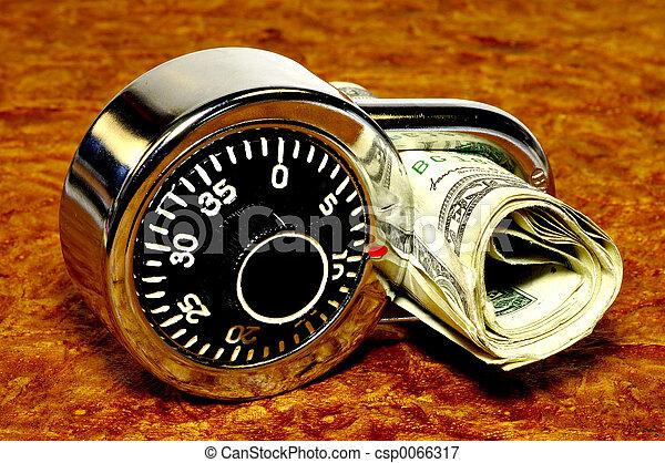 Financial Security 2 - csp0066317
