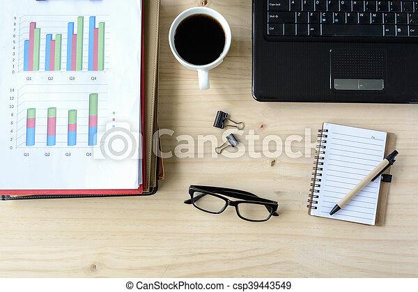 analysebureau