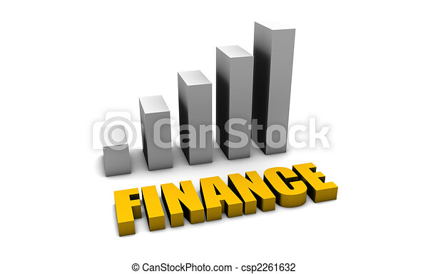 finanse - csp2261632