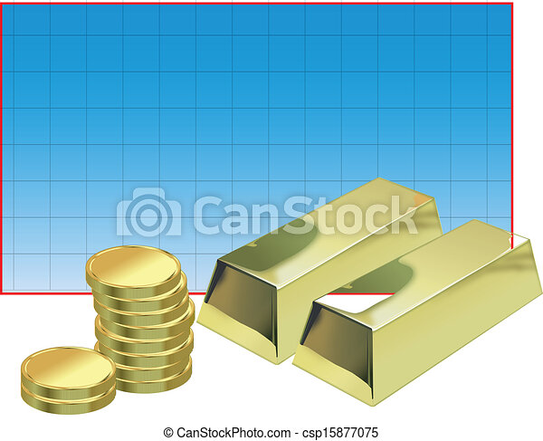 finanse - csp15877075