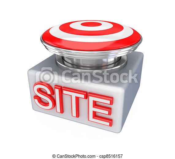 FIND button. - csp8516157