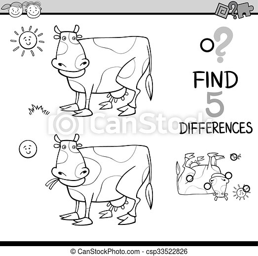 """animal farm differences between the book In the novel """"animal farm"""" by george orwell, the animals take over the farm and   animal farm are two different books that have different ways of expressing."""