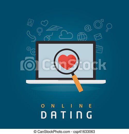 Online Dating And The Search With a view True Love