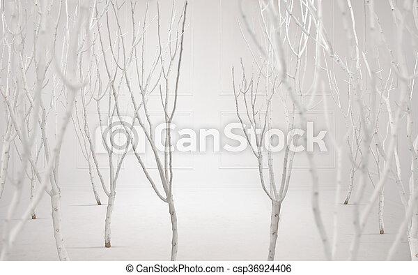 Fine art photo of a dreamy white background. Fine art ...