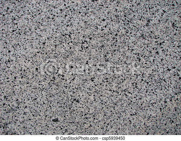 fine grained granite - csp5939450