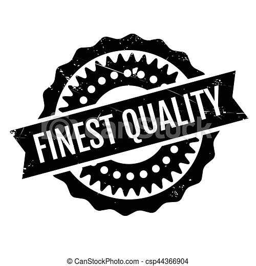 Finest Quality Rubber Stamp Grunge Design With Dust Scratches