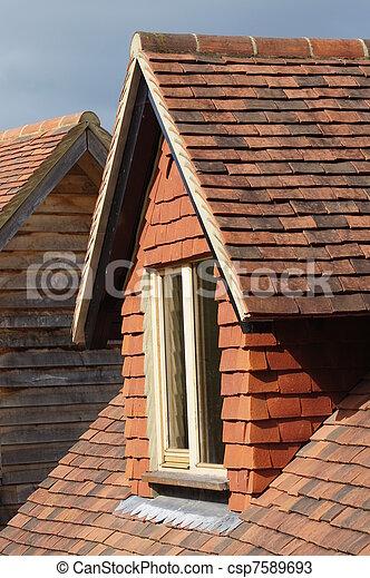 finestra abbaino finestra tetto abbaino