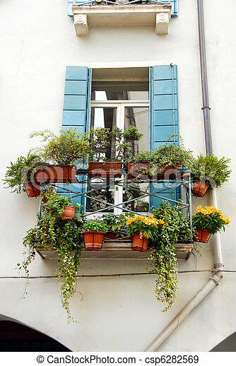 https://comps.canstockphoto.it/finestra-terrazzo-vasi-fiori-archivio-fotografico_csp6282569.jpg