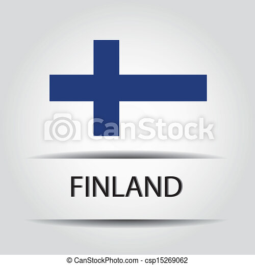 Finland - csp15269062