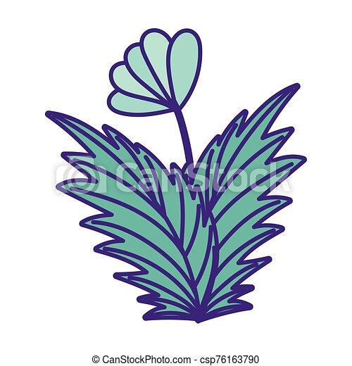 Clip Art Flor Flora - Grafica vettoriale gratuita su Pixabay