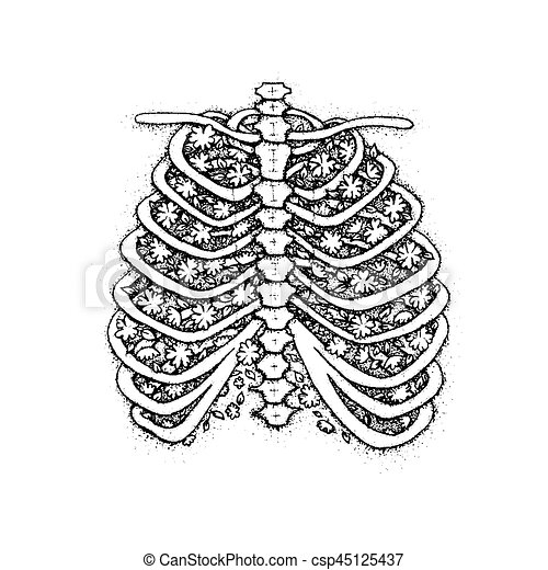 Immagine vettoriale stock 209454088 a tema Personaggi dello scheletro della  morte con (royalty free)