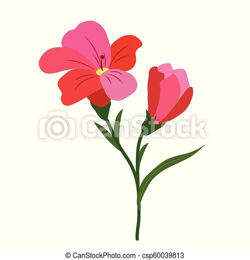Immagini clipart fiori | ClipArt gratuite