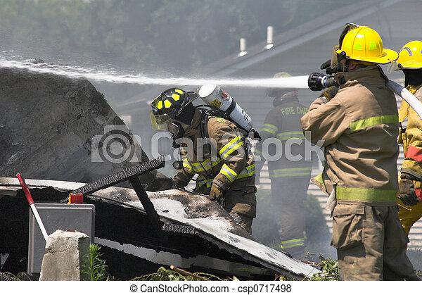 fire rescue 1 - csp0717498