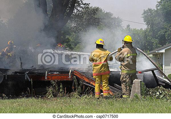 fire rescue 2 - csp0717500