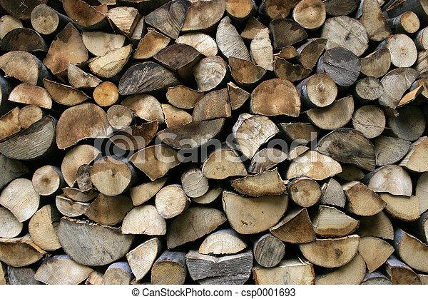 fire wood - csp0001693
