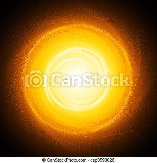 fireball - csp0593026