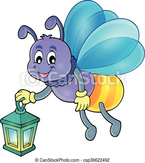 with fireflies vector clipart eps images 319 with fireflies clip rh canstockphoto ca  mason jar fireflies clipart