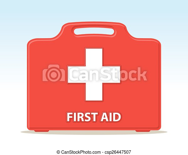 first aid and buttercups cc pin New features in vectorfirstaid v2 focus on text handling  adobe illustrator cc and cs6 windows 7/8/10 the all-new vectorfirstaid v2 video series has been created by renowned industry professional (lynda content creator and ex-adobe specialist),  pin it on pinterest share this.