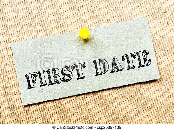 Leeftijd gap dating gratis