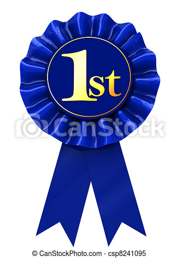 first place ribbon 3d illustration of first place blue first place ribbon clipart images first place ribbon clip art free