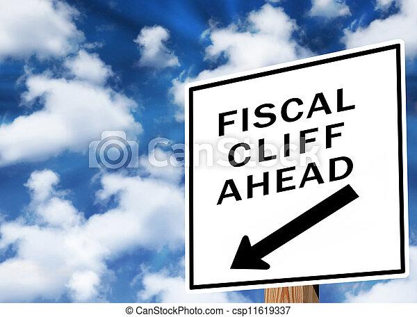 fiscaal, klip - csp11619337