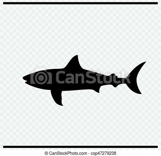 Groß Färbung Bilder Fisch Fotos - Ideen färben - blsbooks.com