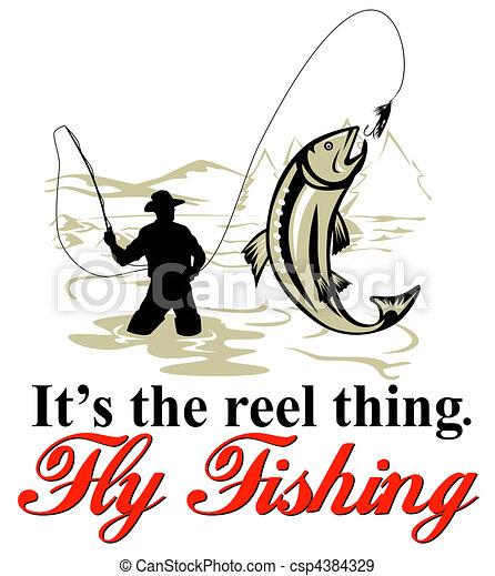 Ace Fishing Гџs Fische Fangen