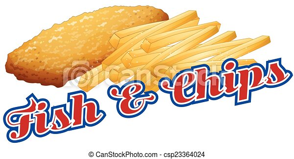 fish fry illustrations and stock art 3 138 fish fry illustration rh canstockphoto com fish fry clip art pictures fish fry clip art free