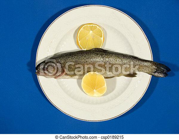 fish - csp0189215
