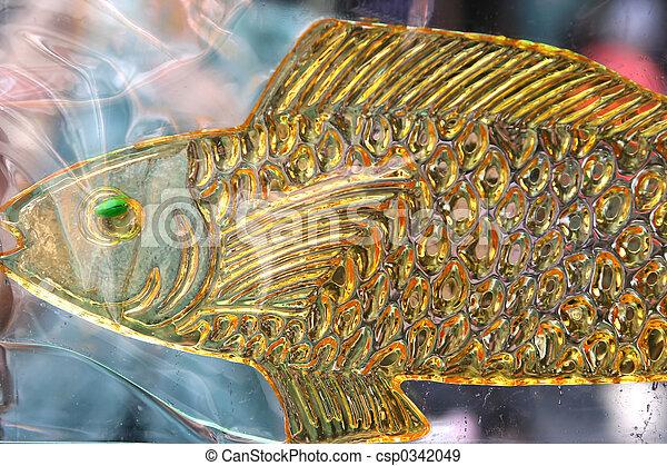 Fish - csp0342049