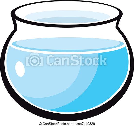fish tank illustrations and stock art 3 441 fish tank illustration rh canstockphoto com fish tank castle clipart fish tank clipart