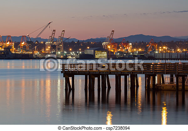 River City Graphics Virginia Beach