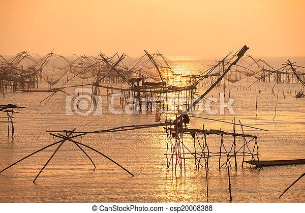 Fishing Tool - csp20008388