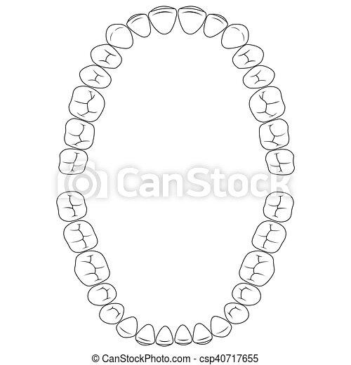 Fissures Jogo Dentes Site Web Superior Abaixar Jogo