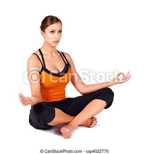 yoga pose with name  yoga for you