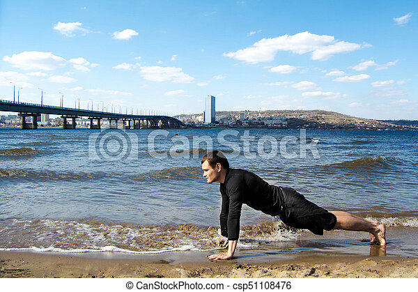 fitness - csp51108476