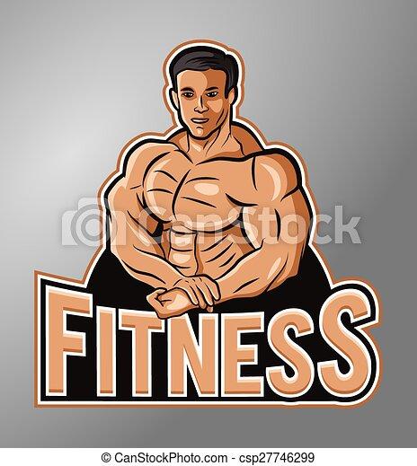 Fitness - csp27746299