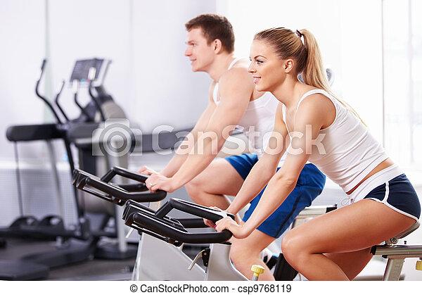 fitness - csp9768119