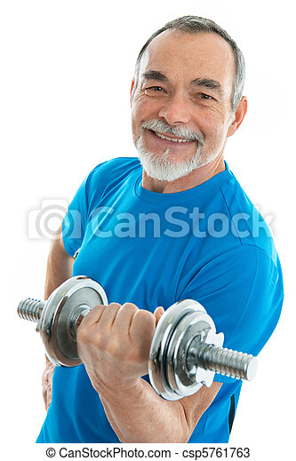 fitness - csp5761763